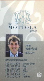 John mottola group2